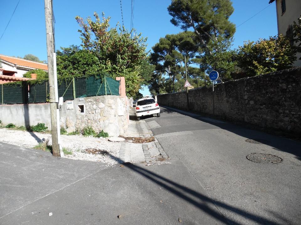 Terrains du constructeur MAISONS FRANCE CONFORT • 170 m² • SARRIANS