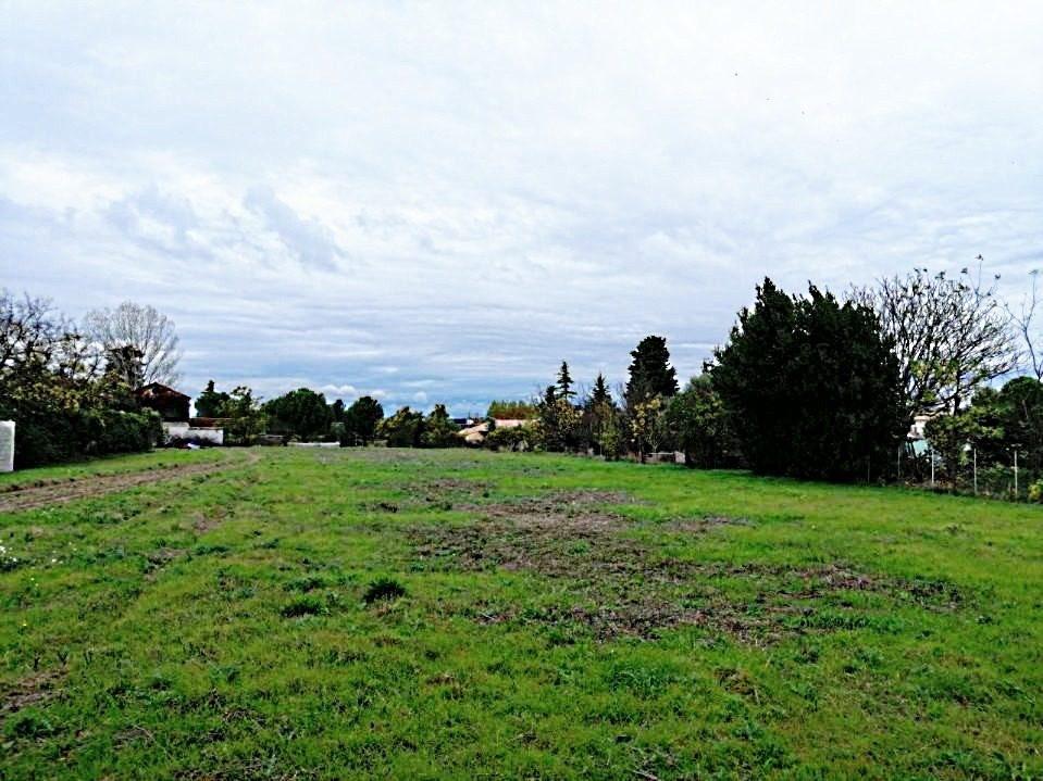 Terrains du constructeur MAISONS FRANCE CONFORT • 509 m² • MONDRAGON