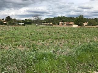 Terrains du constructeur MAISONS LIBERTE • 640 m² • ALLEX