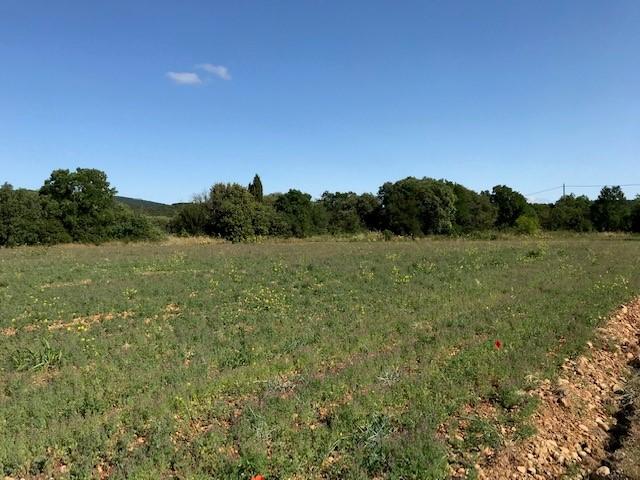 Terrains du constructeur MAISONS LIBERTE • 640 m² • DONZERE