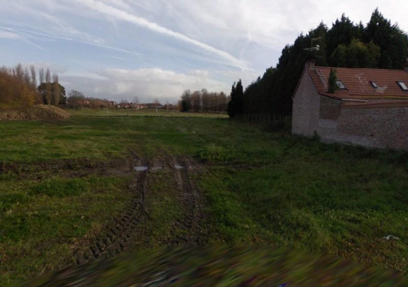 Terrains du constructeur MAISONS FRANCE CONFORT • 498 m² • OIGNIES
