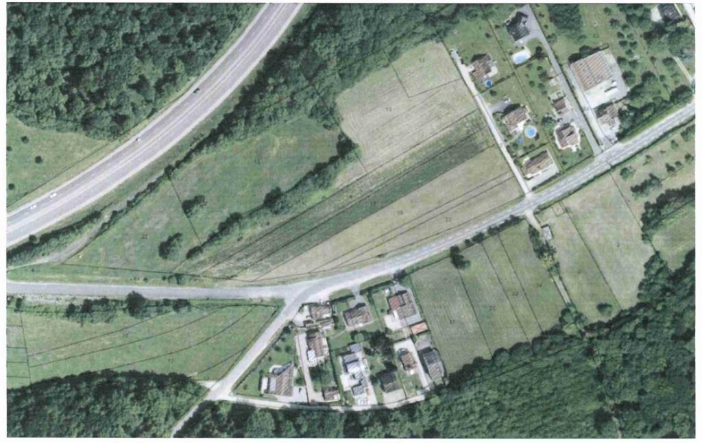 Terrains du constructeur NEOLIA • 513 m² • GRANDFONTAINE