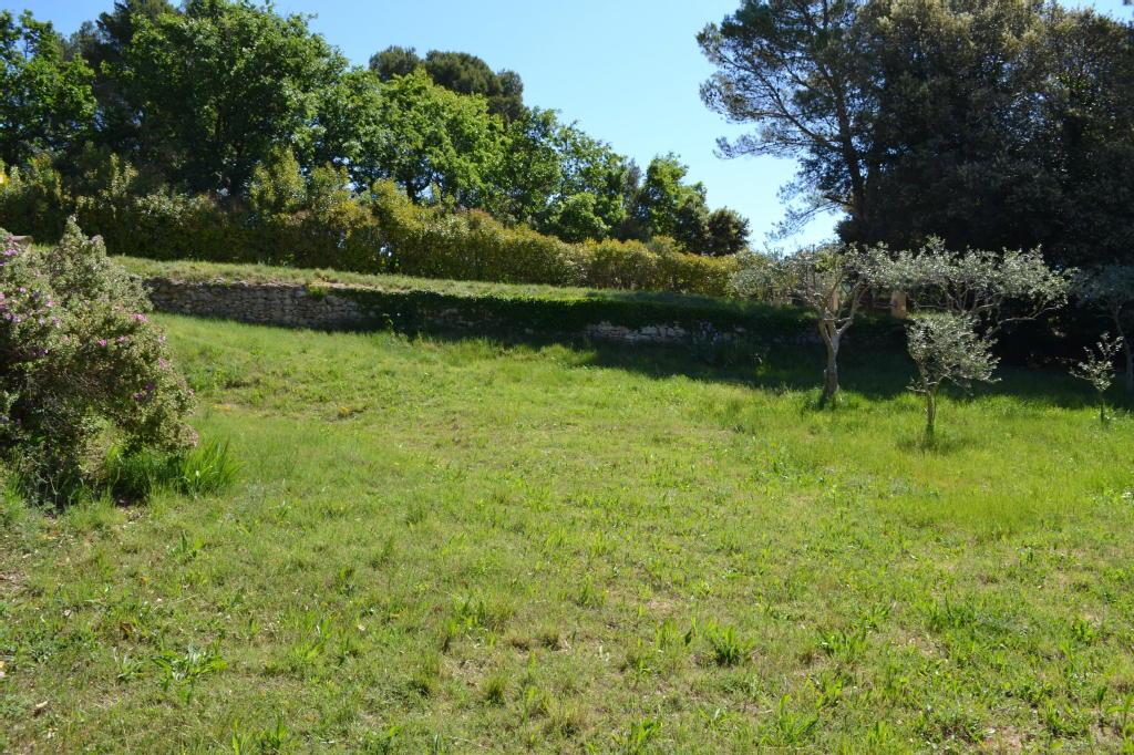 Terrains du constructeur RESEAU EXPERTIMO • 960 m² • PUGET