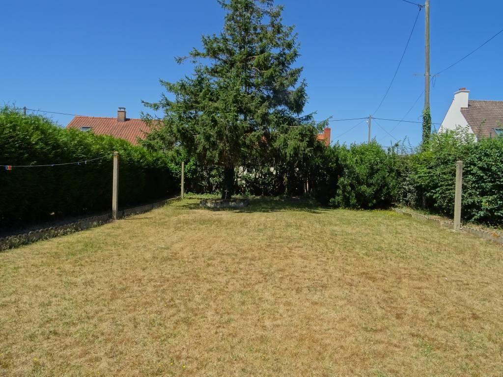 Terrains du constructeur N.DAUDRUY ET C.DEGONDE NOTAIRES • 300 m² • RINXENT