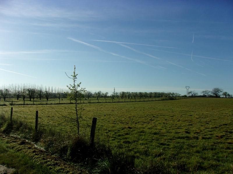 Terrains du constructeur PLANET FORCE • 11300 m² • DONZAC