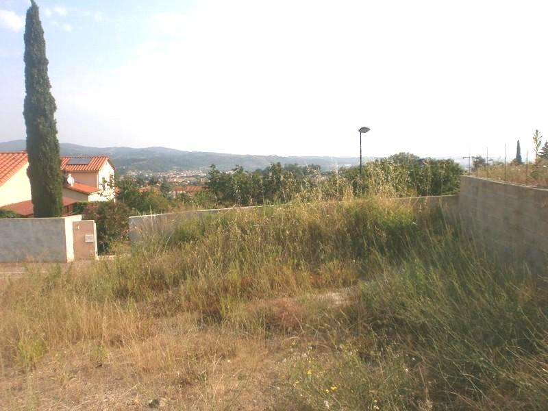 Terrains du constructeur MARTIN IMMOBILIER • 466 m² • CERET