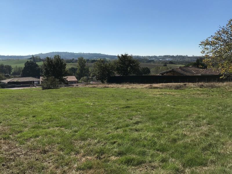 Terrains du constructeur AGIAL THIRIOT • 1200 m² • LE GARRIC