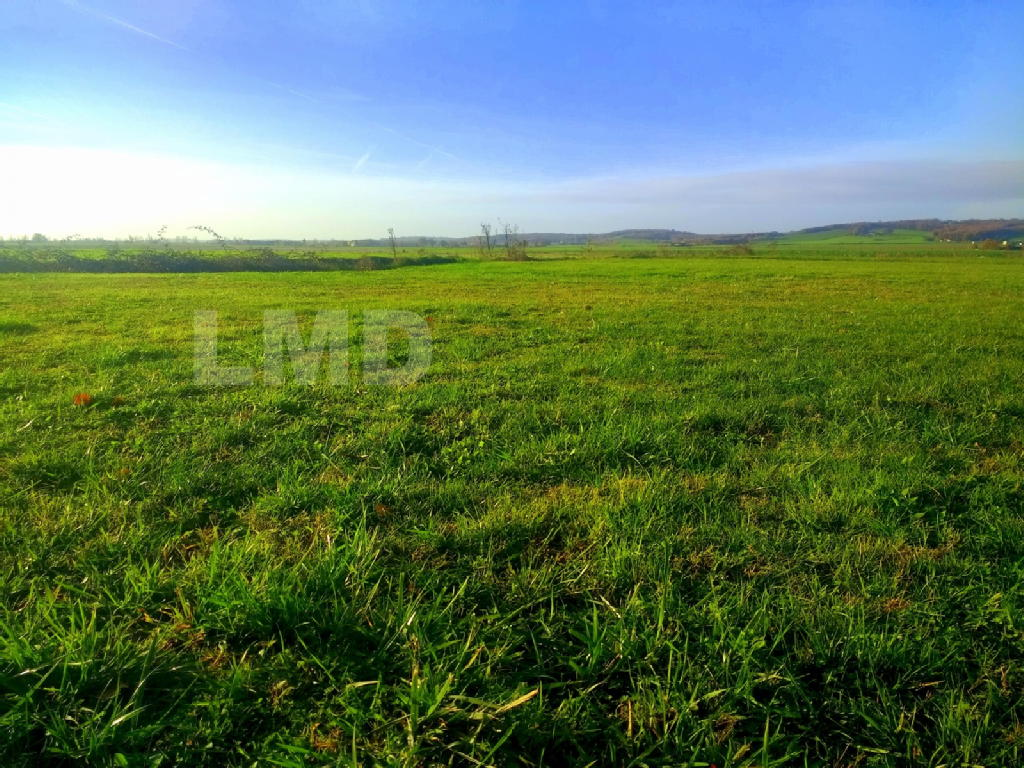 Terrains du constructeur LMD IMMOBILIER • 843 m² • SAINT SARDOS