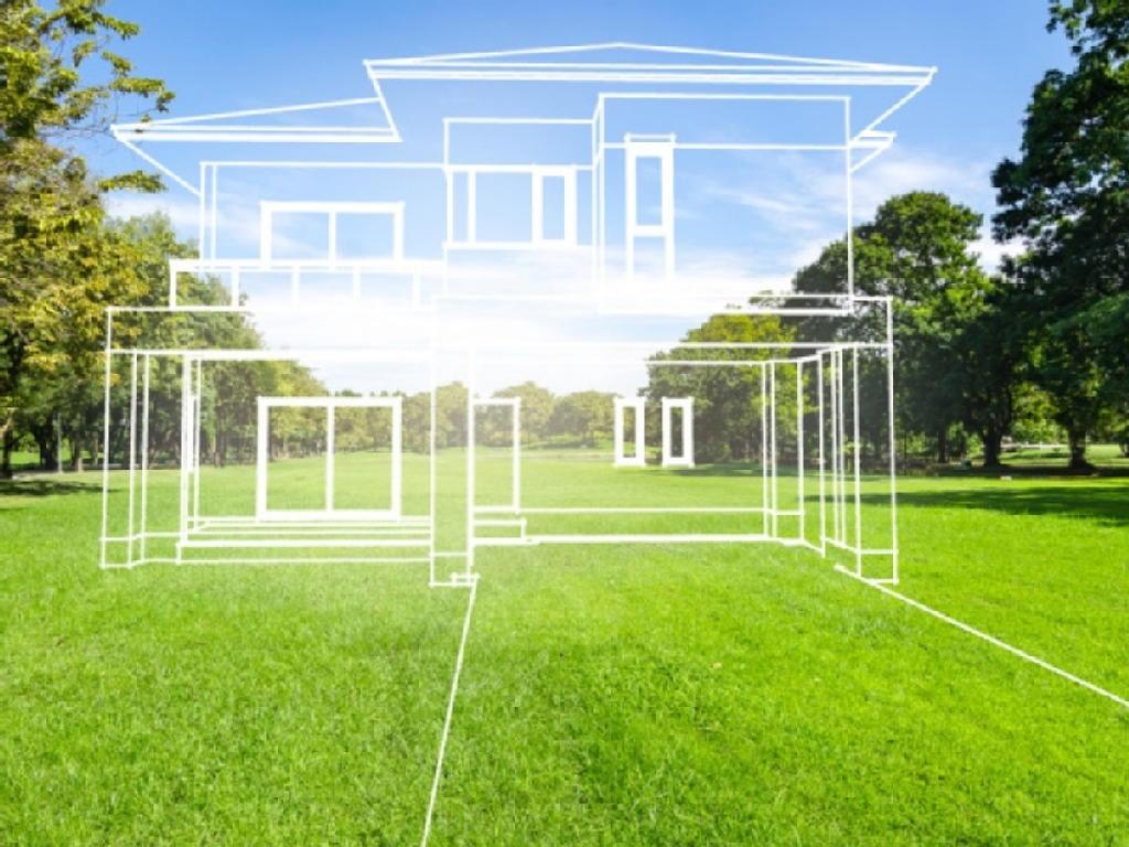 Terrains du constructeur 3G IMMO-CONSULTANT • 1000 m² • VILLEFRANQUE