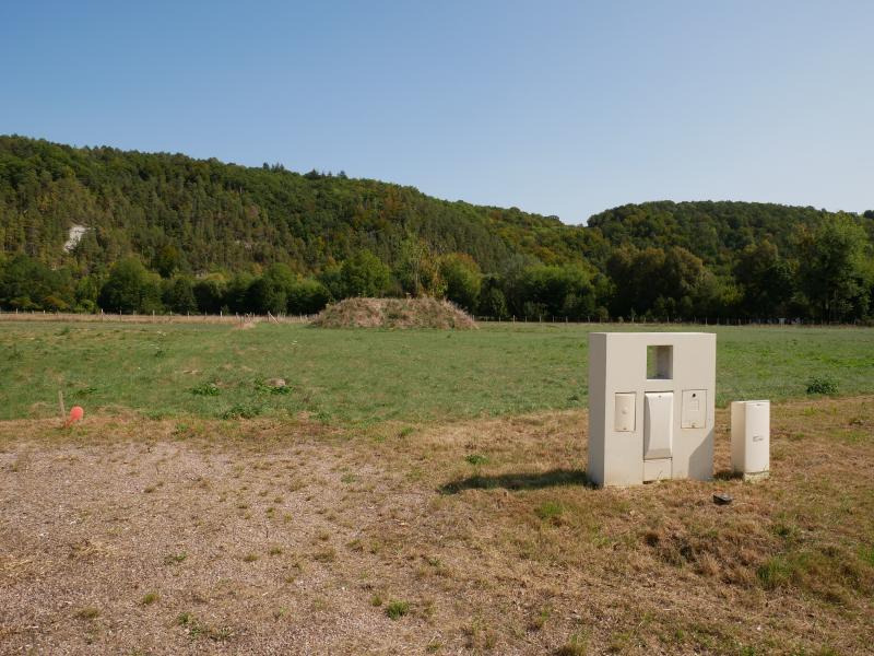 Terrains du constructeur PLANET FORCE • 0 m² • BROSVILLE