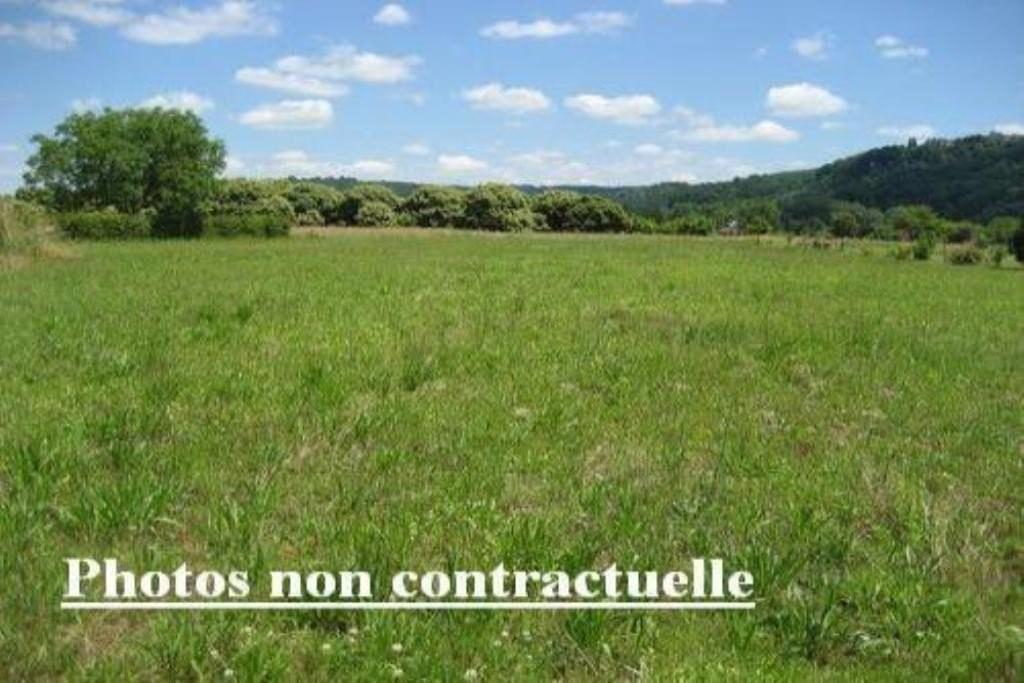 Terrains du constructeur SARL IMMOLYS 212 • 632 m² • NUITS SAINT GEORGES