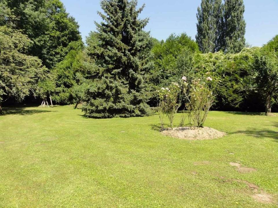 Terrains du constructeur MAISONS BALENCY • 340 m² • NOISY LE GRAND