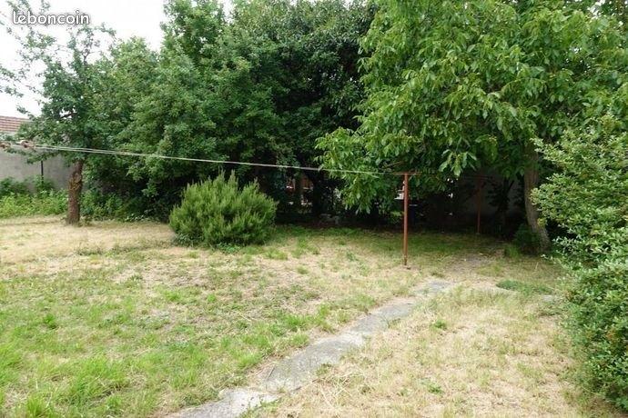 Terrains du constructeur MAISONS BALENCY • 280 m² • LE BLANC MESNIL