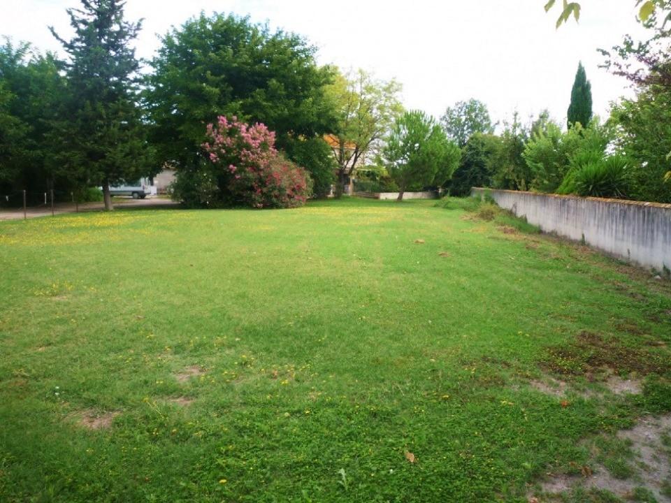 Terrains du constructeur MAISONS BALENCY • 390 m² • VILLEPINTE