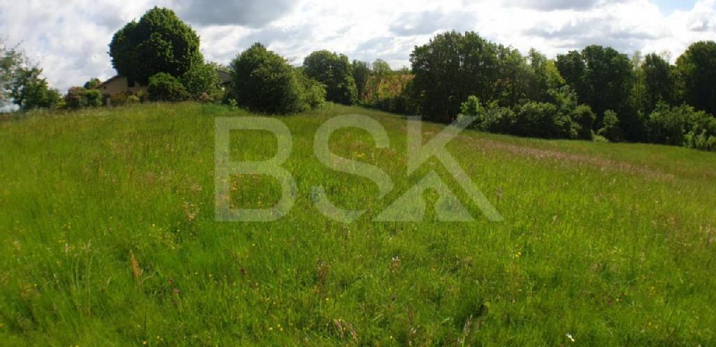 Terrains du constructeur BSK IMMOBILIER • 1690 m² • MONTAUBAN