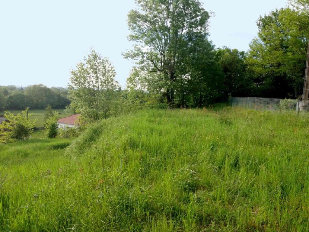Terrains du constructeur ABAFIM • 680 m² • TARBES