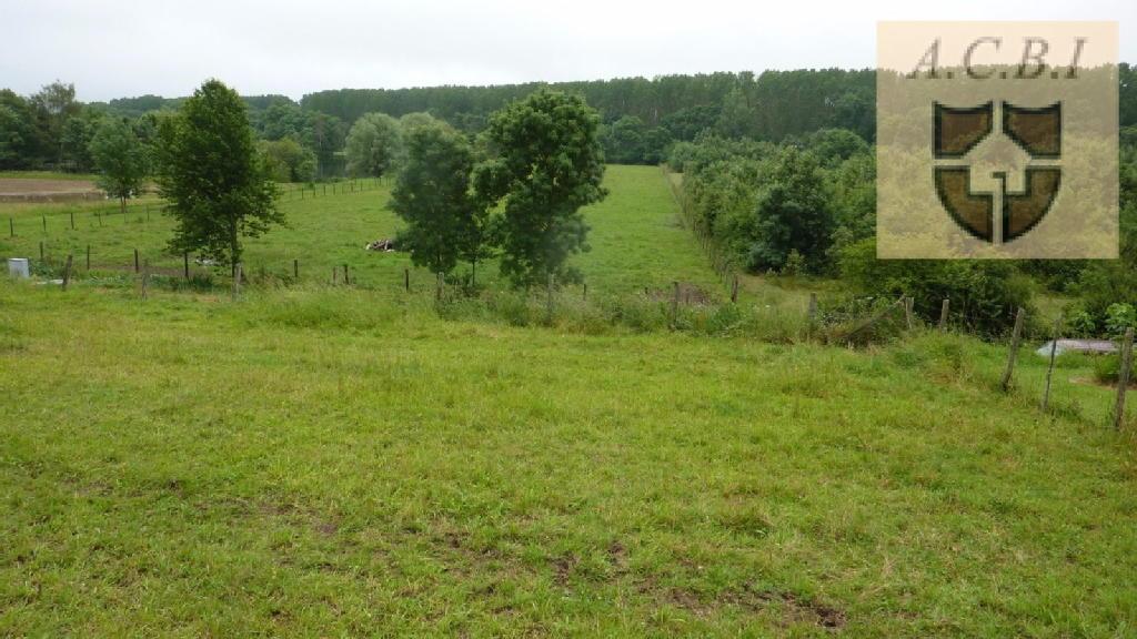 Terrains du constructeur A.C.B.I • 2353 m² • VENDOME