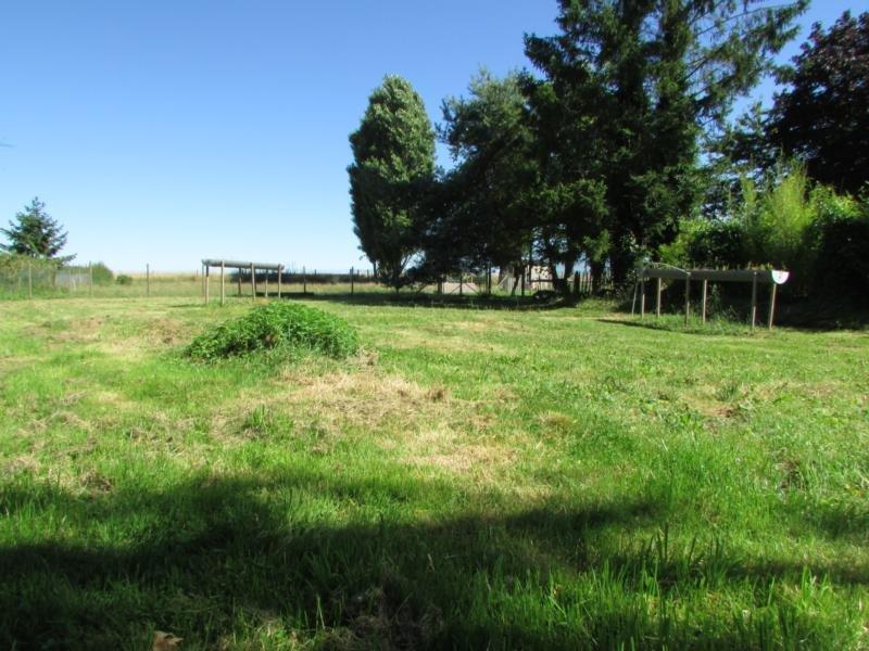 Terrains du constructeur A LA PETITE COMMISSION • 1020 m² • BAILLEAU LE PIN