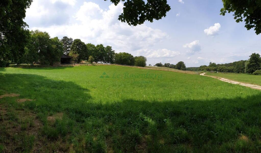 Terrains du constructeur LE ROSENBERG IMMOBILIER • 0 m² • MOOSLARGUE