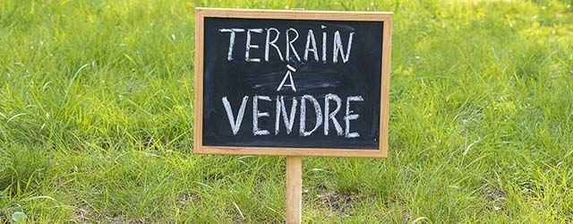 Terrains du constructeur Vernin Eric Réseau EV Immobilier • 0 m² • LE GARN