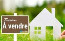 Terrains du constructeur I@D FRANCE • 1300 m² • NEMOURS