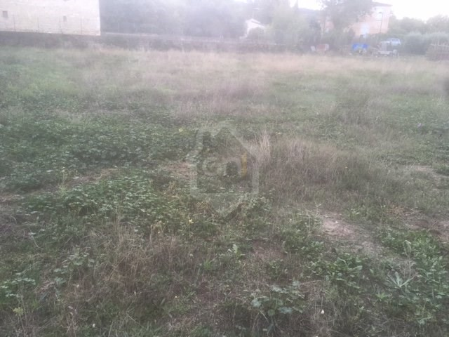 Terrains du constructeur GAIA SUD ET MER IMMO • 0 m² • MOULEZAN
