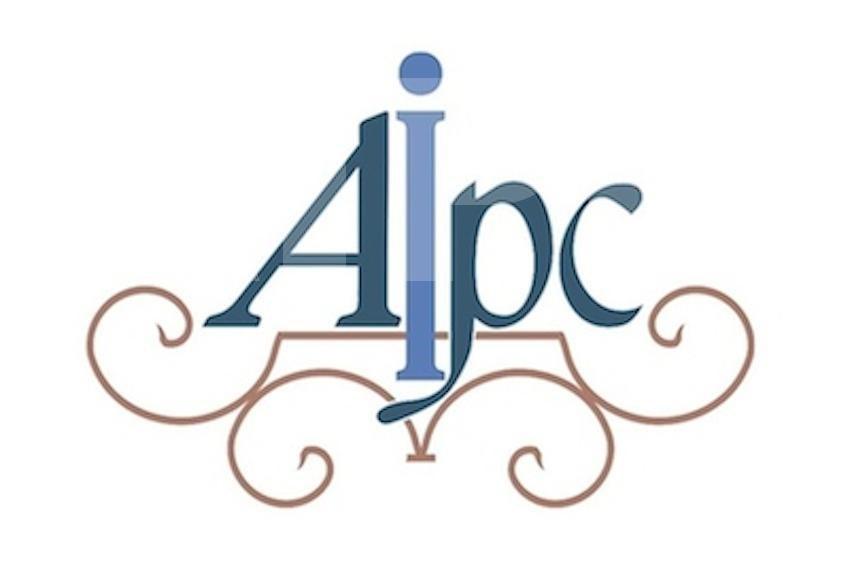 Terrains du constructeur AIPC • 0 m² • LA FERTE GAUCHER
