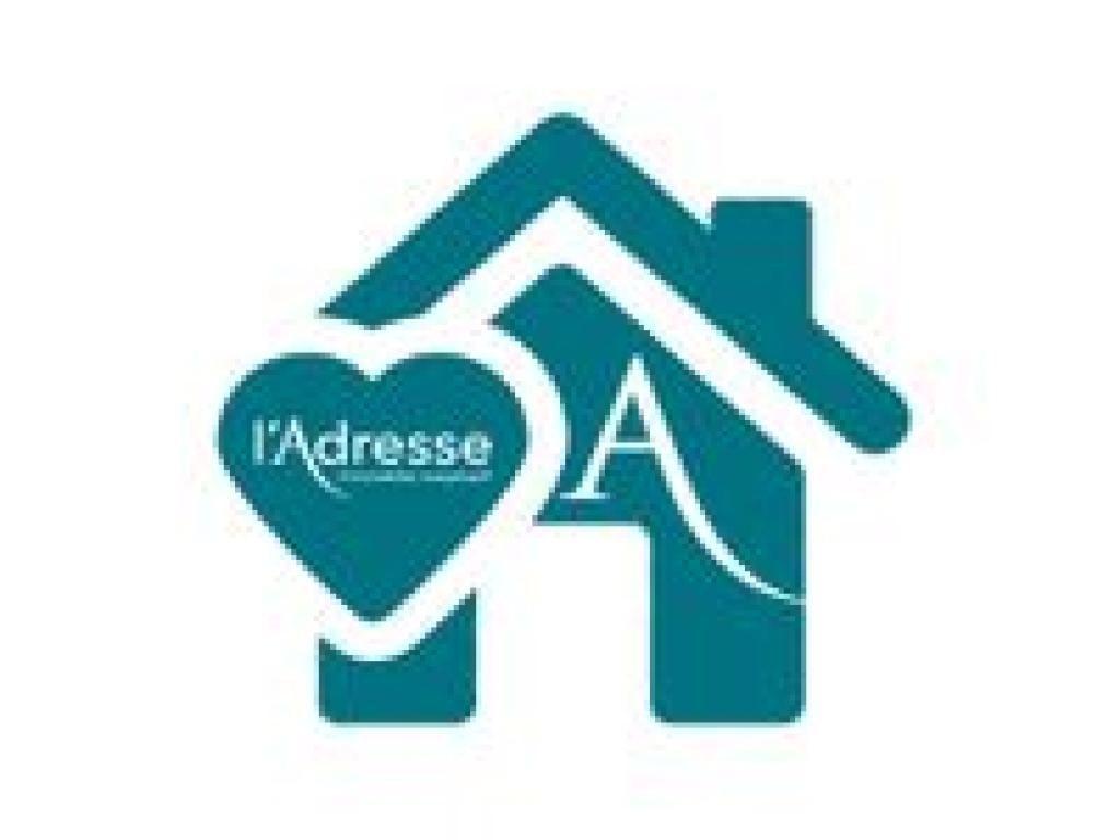 Terrains du constructeur L ADRESSE CHARS • 802 m² • CHAUMONT EN VEXIN