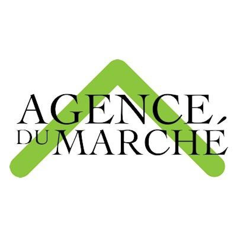 Terrains du constructeur AGENCE DU MARCHE • 1015 m² • LA FERTE SOUS JOUARRE