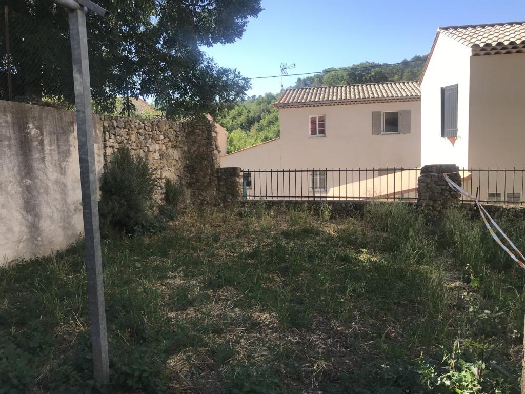 Terrains du constructeur MAXIHOME CLAIRIMMO • 151 m² • LA CELLE