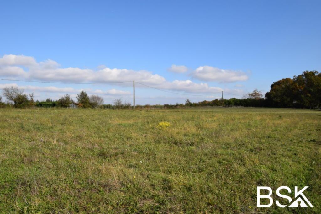 Terrains du constructeur BSK IMMOBILIER • 1558 m² • SAINT THOMAS