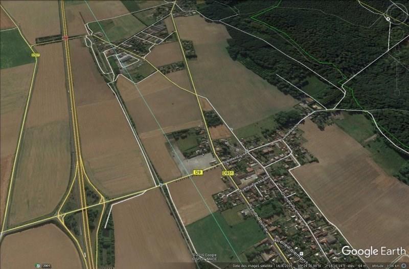 Terrains du constructeur JJP IMMOBILIER • 0 m² • LA RUE SAINT PIERRE