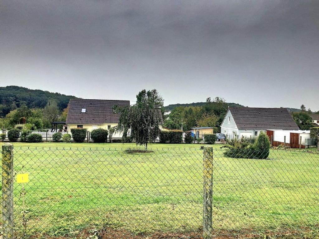 Terrains du constructeur A ET C PY IMMO • 786 m² • ATHESANS ETROITEFONTAINE