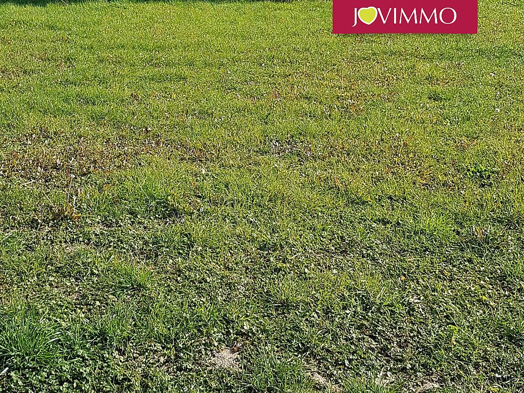 Terrains du constructeur JOVIMMO • 0 m² • CAMBRAI