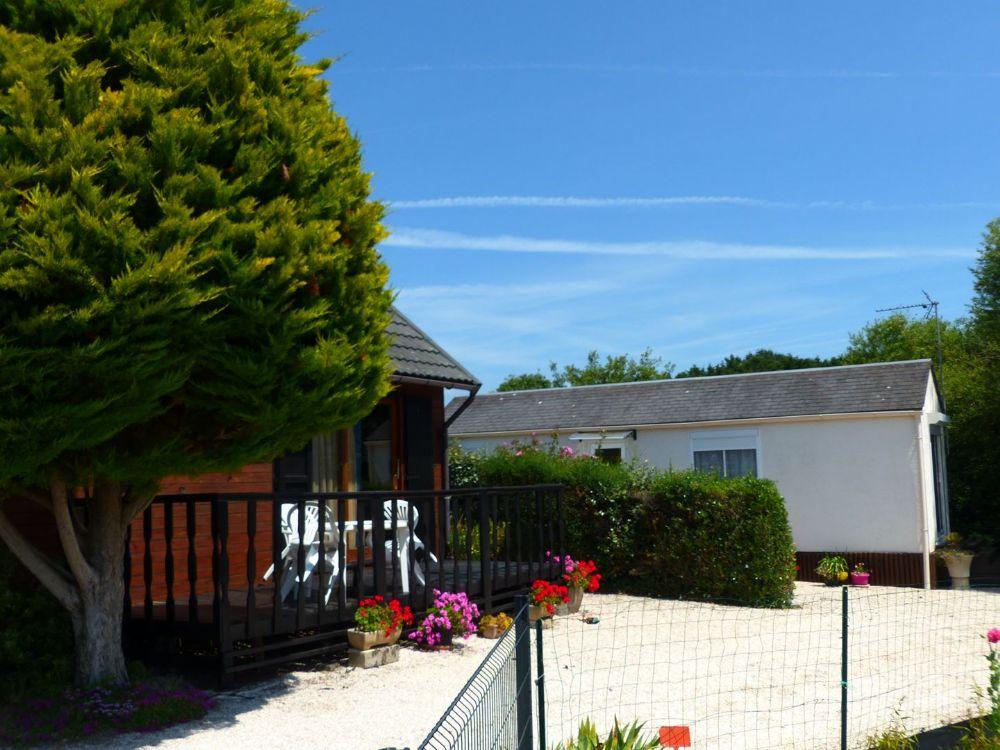 Terrains du constructeur SARZEAU IMMOBILIER • 300 m² • SARZEAU
