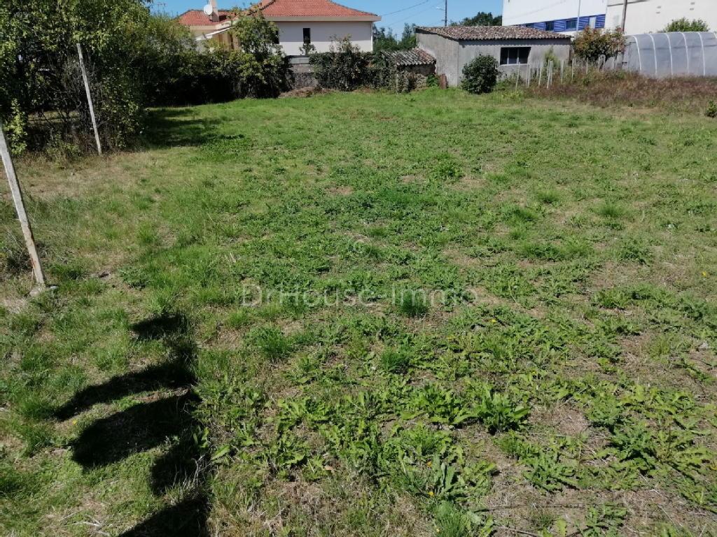 Terrains du constructeur DR HOUSE IMMO • 301 m² • LA TOURLANDRY