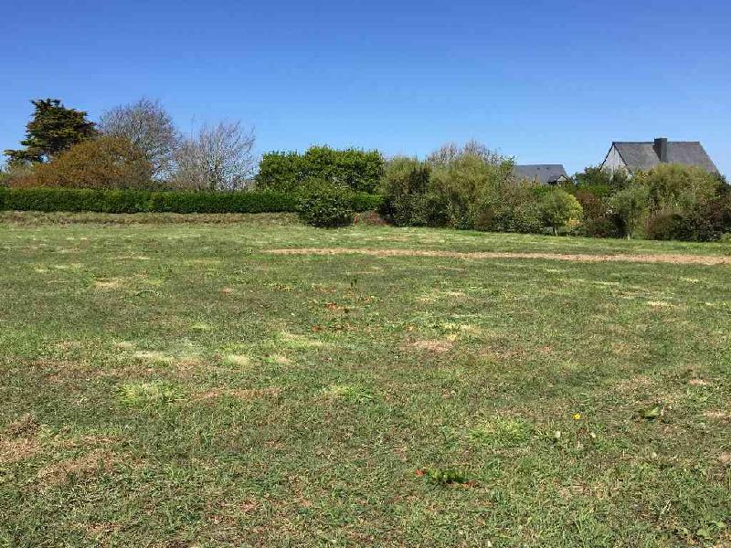 Terrains du constructeur ETUDE LE GUEDES • 0 m² • LANDEDA