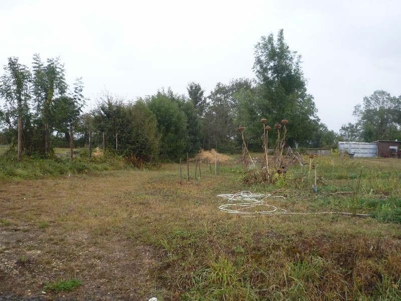 Terrains du constructeur AGENCE ADI IMMOBILIER • 789 m² • PRAILLES