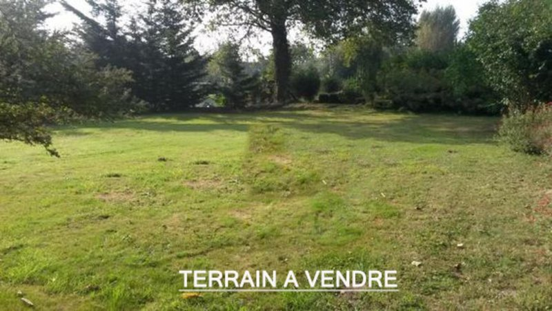 Terrains du constructeur MR Construction • 615 m² • SAINT MARTIN LA PLAINE