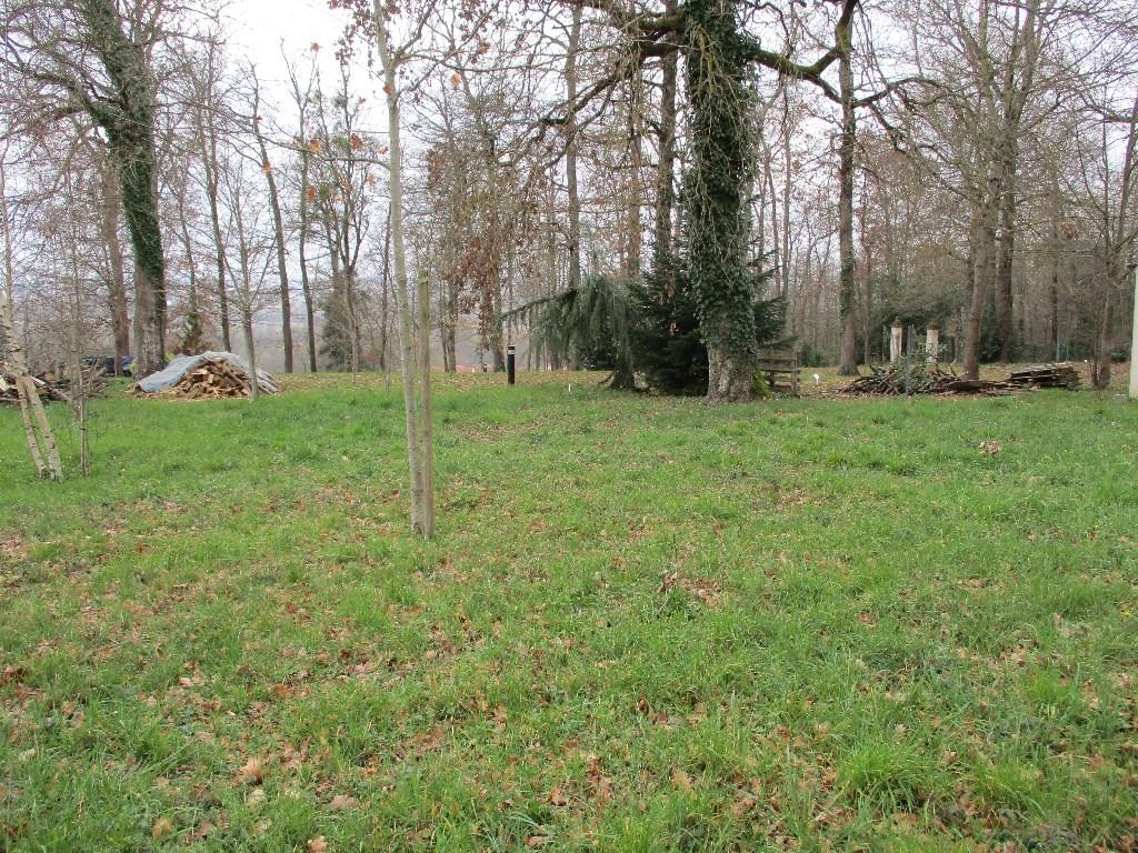 Terrains du constructeur ABEL IMMO • 0 m² • FONTCOUVERTE