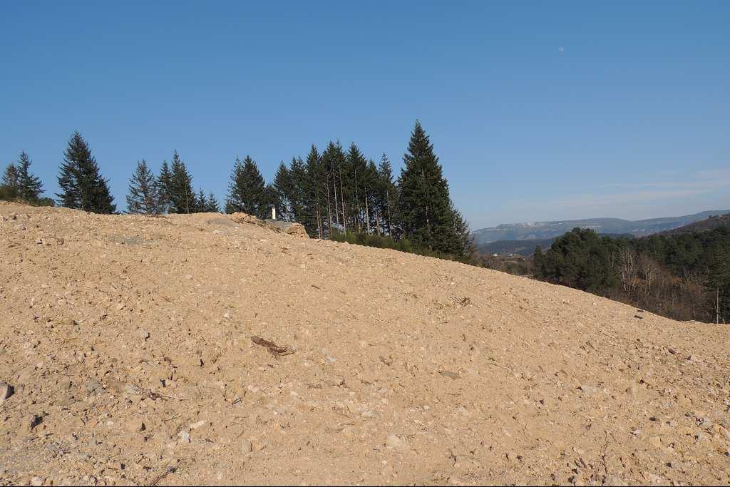 Terrains du constructeur JCMH • 1041 m² • JUVINAS