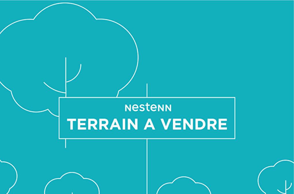 Terrains du constructeur ASTIM • 275 m² • VERRIE