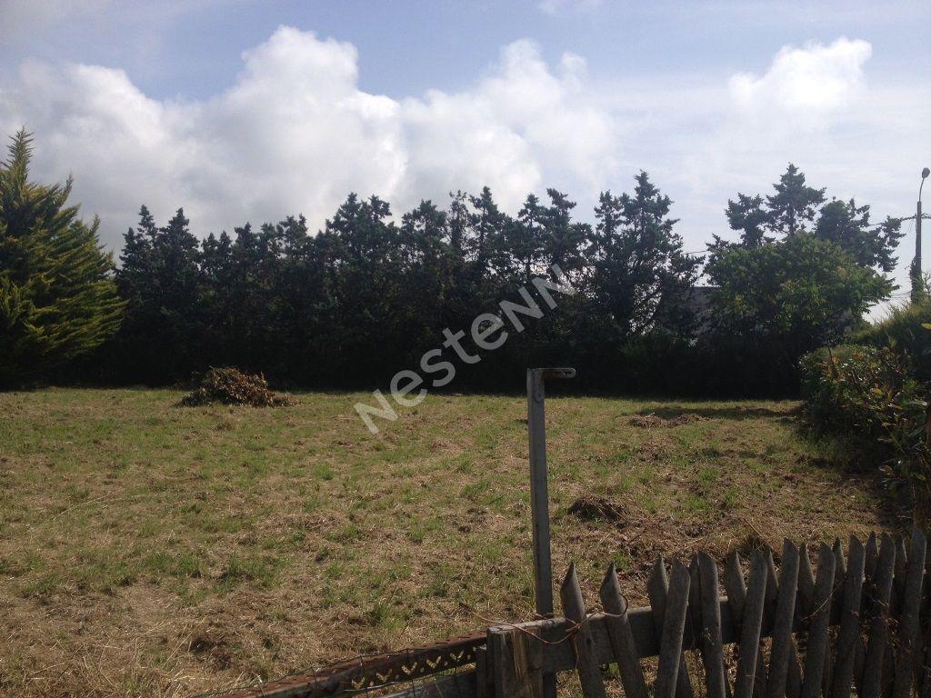 Terrains du constructeur NESTENN SARZEAU • 559 m² • SARZEAU