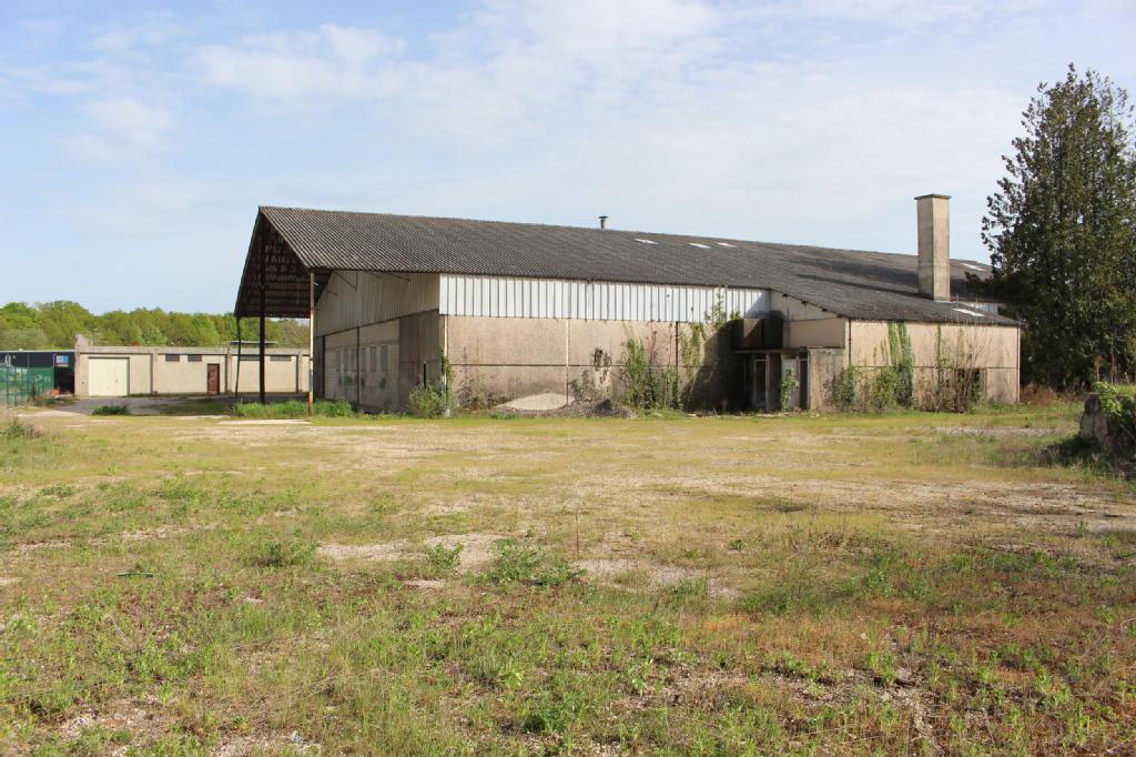 Terrains du constructeur Dr House immo • 7800 m² • DIJON
