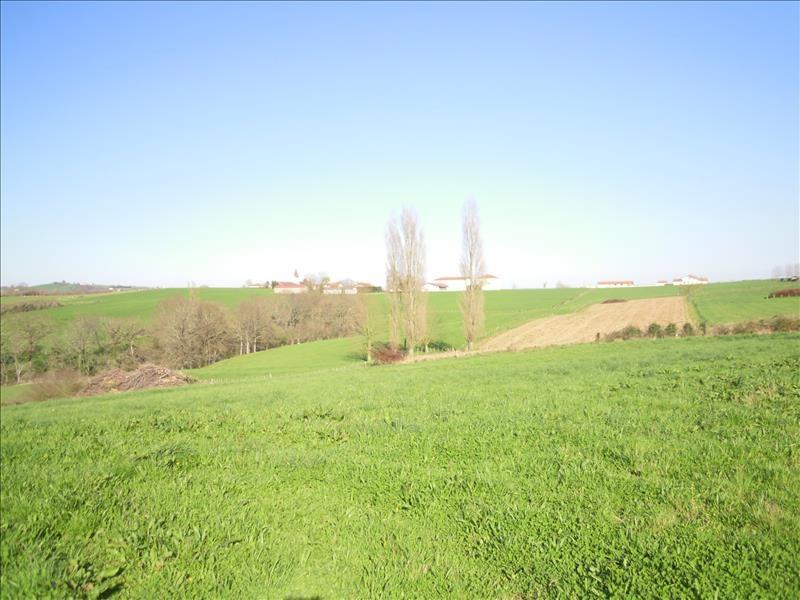 Terrains du constructeur HEMENGO IMMO • 12000 m² • SAINT PALAIS