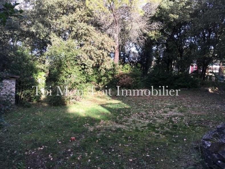 Terrains du constructeur Toi Mon Toit Immobilier • 650 m² • QUISSAC