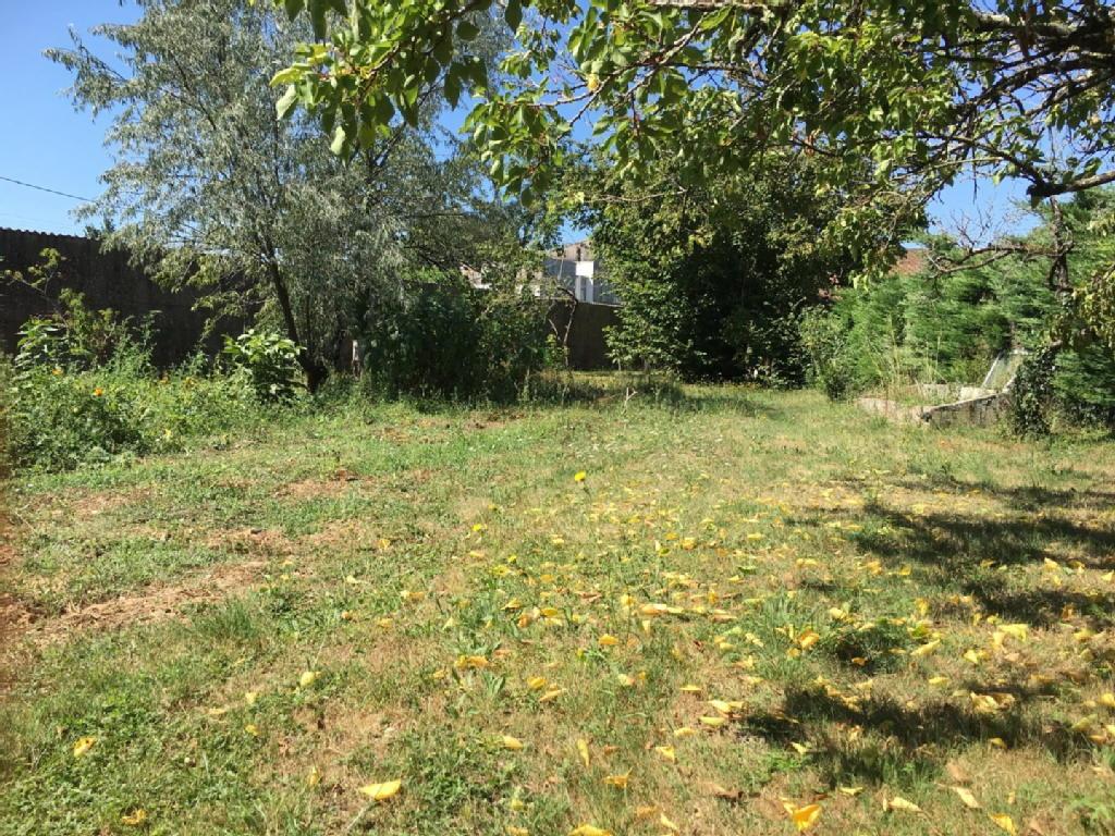 Terrains du constructeur IMMO CONCEPT • 0 m² • SAINTES