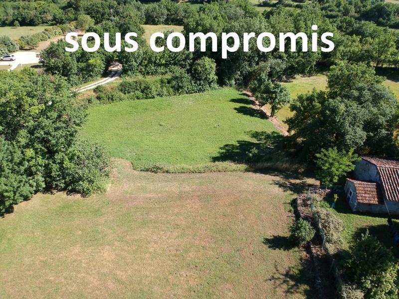 Terrains du constructeur OPTIMHOME • 2242 m² • MAILHOC