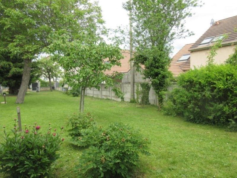 Terrains du constructeur DAVRIL PROMOTION • 0 m² • SAINT LEU LA FORET