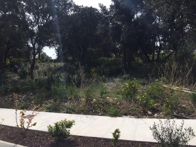 Terrains du constructeur VILLAS BELLA 30 • 550 m² • NIMES